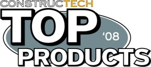 Constellation OnLocation-Schedule Constructech Top Product